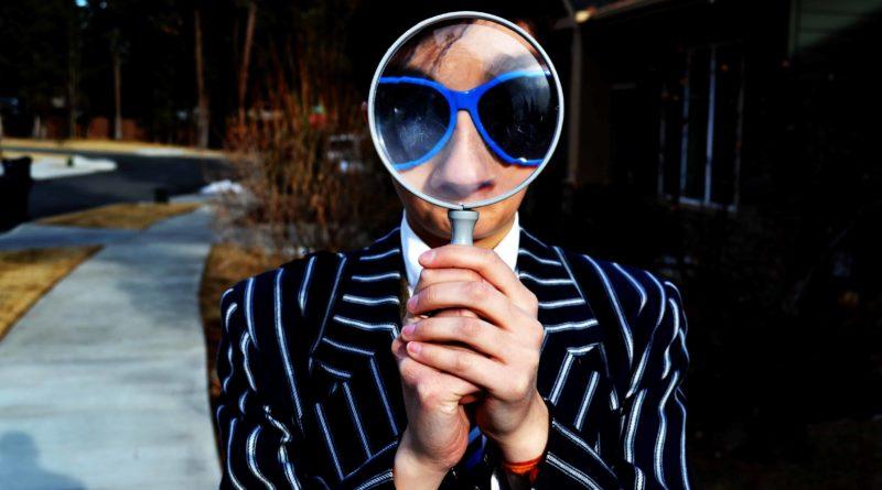 Come diventare Mystery Client – cos'è, quanto si guadagna e come funziona