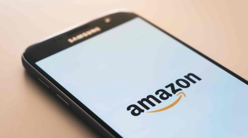 Come Guadagnare con le Affiliazioni Amazon